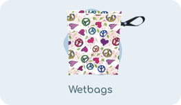 Wetbags